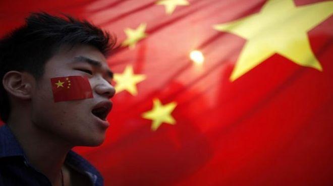 Çin 4. çeyrekte beklenenden hızlı büyüdü