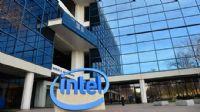 Intel yaş ayrımcılığıyla suçlanıyor