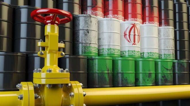 İran`dan Hindistan`a petrol uyarısı
