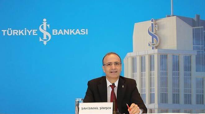 İş Bankası`ndan ihracatçıya |||Döviz Kredisi Kampanyası|||