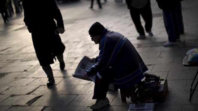 Mayıs ayı işsizlik rakamları açıklandı!