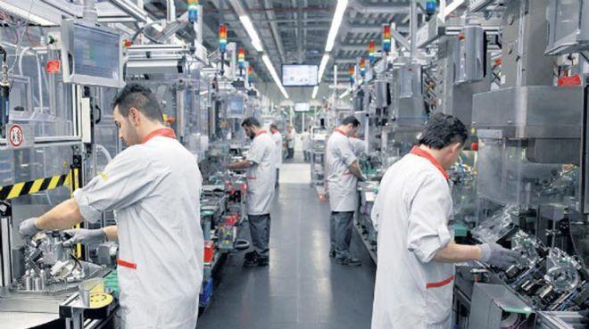 İŞKUR: İstihdamımız artıyor, işsiz sayımız azalıyor