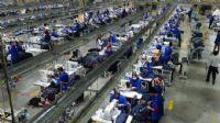 İstihdam arttı, İşsizlik Sigortası`na başvurular azaldı