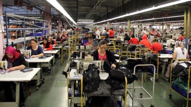 Elvan: İstihdam teşvikleri devam edecek