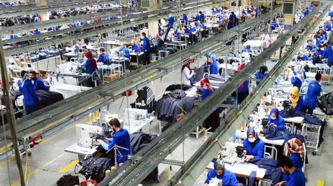 İşverenler 2018`in ilk çeyreğinde istihdam artışı bekliyor