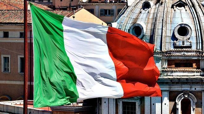 İtalya`da popülistler `borç affı` talebini geri çekti