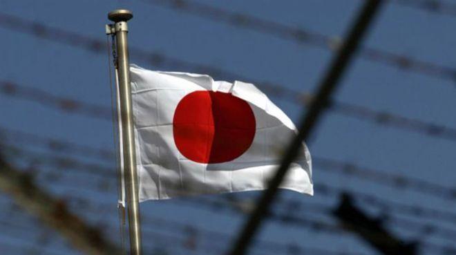 Japonya, net yatırım tutarında 27 yıldır liderliğini koruyor