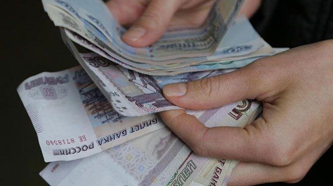 ABD`nin yaptırımları nedeniyle Rus ekonomisine `şok` uyarısı