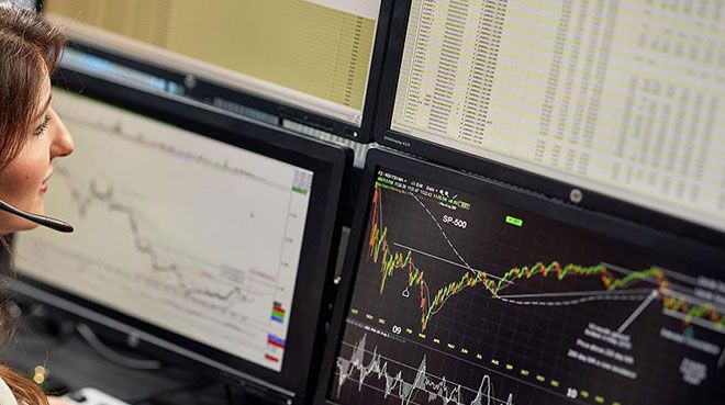 Piyasalarda G20 gelişmeleri fiyatlanacak