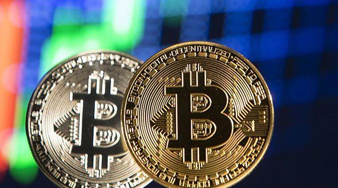 Bitcoin 7,250 dolara yaklaştı