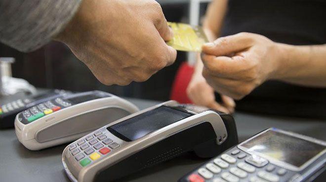 Kredi kartı olan herkesi ilgilendiriyor! Asgari ödemeler...