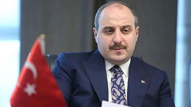 Türkiye ve Katar`dan standardizasyonda iş birliği