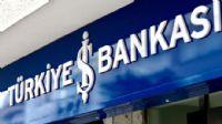 İş Bankası, TSKB`nin yüzde 5,8`lik payını satın aldı