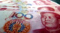 Çin ekonomisi 2019'da büyüdü