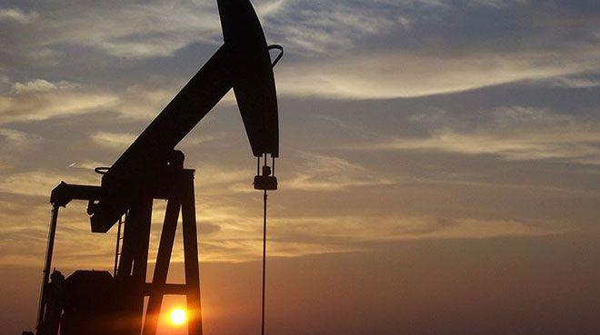 Petrol stoklarındaki doluluk yüzde 80`i aştı