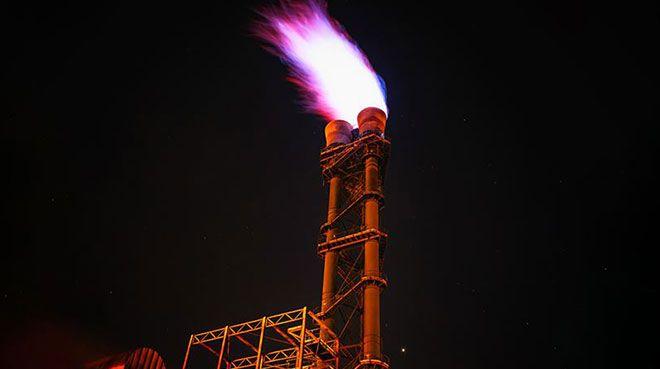 Rus enerji sektörü AB'nin iklim değişikliği adımlarına hazırlanıyor