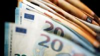 AB`den Filistin`e 22,7 milyon euroluk destek