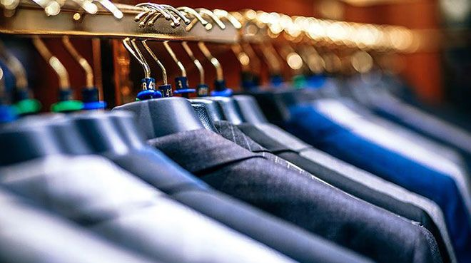 Hazır giyim ve konfeksiyon sektöründe Türkiye`nin yıldızı parlıyor