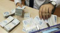 Türk Eximbank`tan Milli Dayanışma Kampanyası'na destek