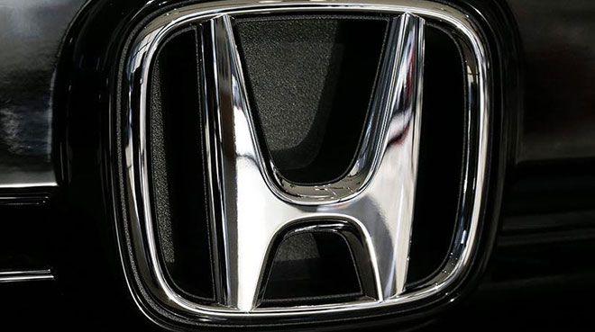 Honda Türkiye üretime verdiği arayı uzattı