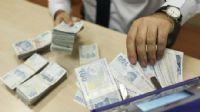 Fahiş fiyat artışı yapan 60 firmaya ceza