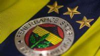 Borsa liginin temmuzda kazandıranı Fenerbahçe