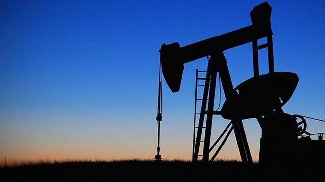 Petrol 2002`den bu yana en düşük seviyede!