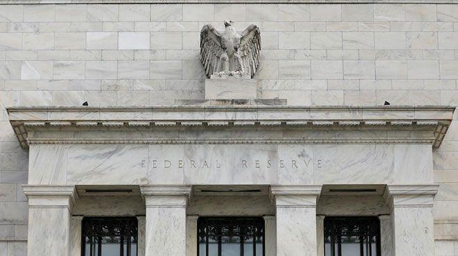 Fed`den 9 merkez bankasıyla yeni swap hamlesi