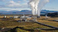 Türkiye`nin jeotermal enerjisine övgü