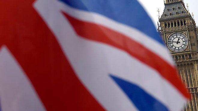 S&P: İngiltere'nin önünde zorluklar var