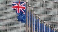 İngiliz hükümetinden AB`ye müzakere resti