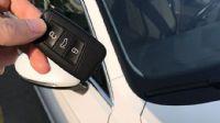 Otomobil satışları faiz düşüşüyle gaza bastı