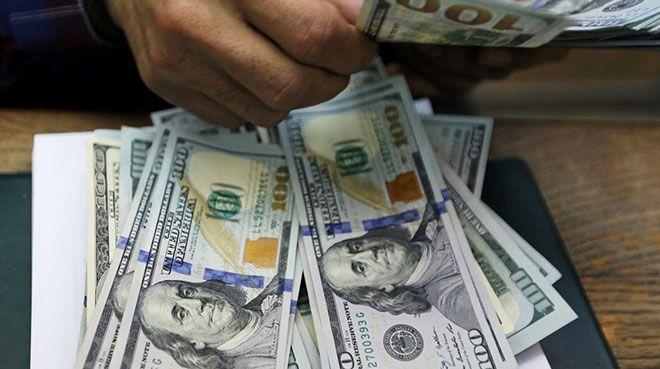 ABD`li bankalar 10 milyar dolar kazandı