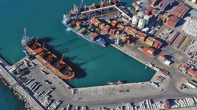 Dünya ticareti her ay küçülürken Türk ihracatı rekor kırdı