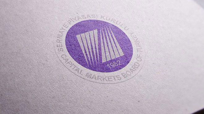 Sermaye Piyasası Kurulu yeni tedbirler açıkladı