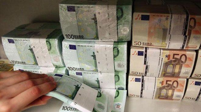 AB`den Tunus`a 150 milyon euro kredi