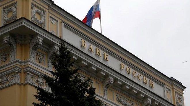 Rusya`dan şoklara karşı `dolarsızlaşma kalkanı`