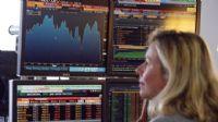 Piyasalar G20 toplantıları öncesi karışık seyrediyor