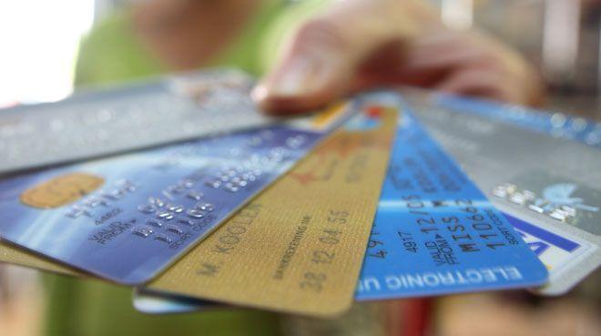 `Kredi kart� i�lemlerinde azami faiz de�i�medi`