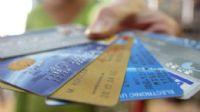 Kredi kart� bor�lar� i�in yeni d�zenleme