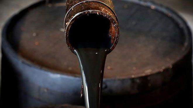 Kazakistan`da petrol üretimi 100 milyon tona çıkacak