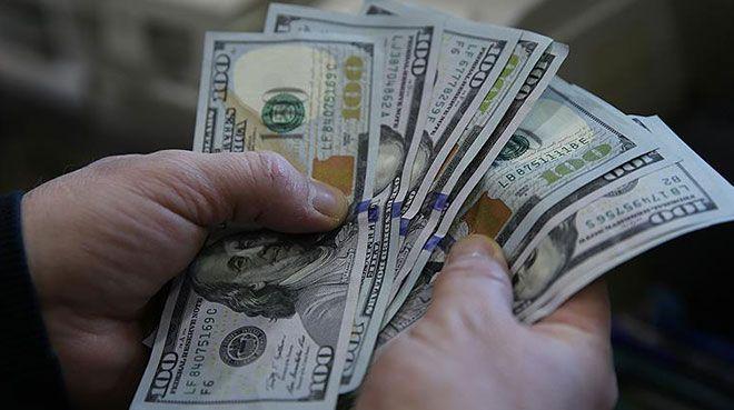 ABD`de asgari ücret yükseltildi