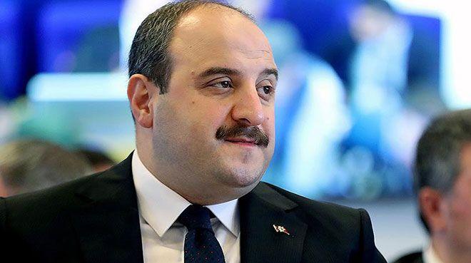 `Tek gündemimiz ekonomimizi güçlendirmek, Türkiye`yi büyütmek`
