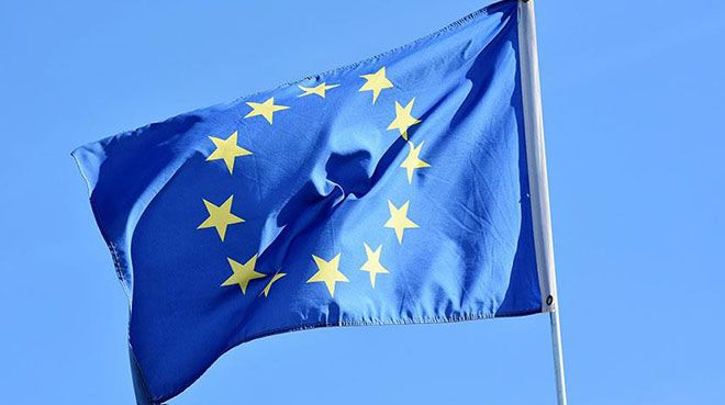 Avrupa`da enflasyon martta geriledi