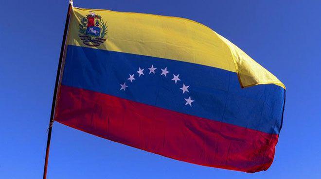Venezuela Petrol Bakanı: Dünya dolar ve ABD`den ibaret değil