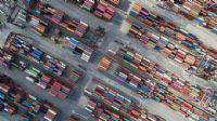 Başkentten 3,6 milyar dolarlık ihracat