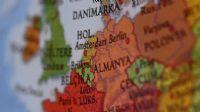 Almanya`da istihdam 10 yıldır ilk kez düştü
