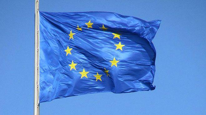 `Türkiye ekonomi dünyasında büyük rol oynayacak`