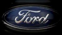 Ford Avrupa`daki fabrikalarında üretime ara verdi