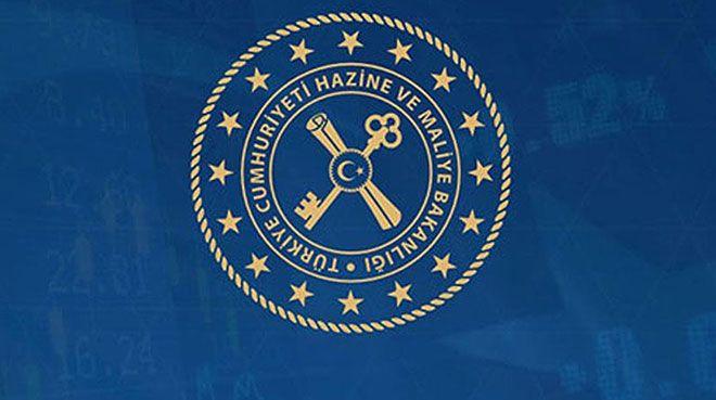 Hazine haftaya 3 ihale ve kira sertifikası ihracı gerçekleştirecek
